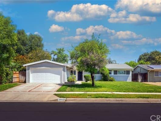20621 Londelius Street, Los Angeles, CA, 91306