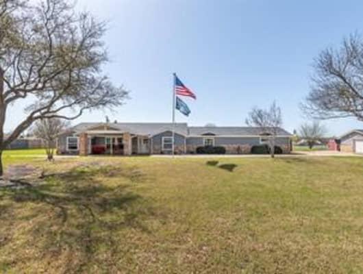 4 Pringle Ln, Rockwall County, TX, 75087