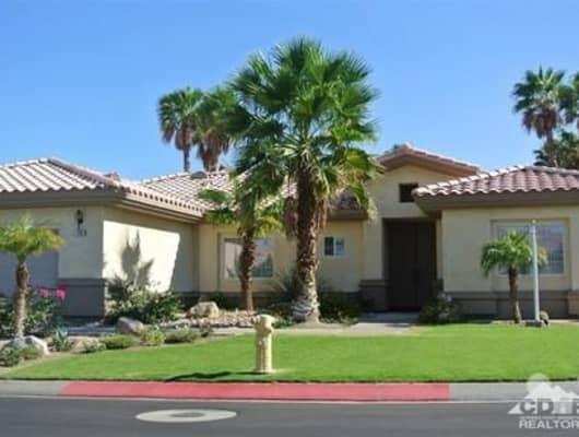 148 Saint Thomas Place, Rancho Mirage, CA, 92270