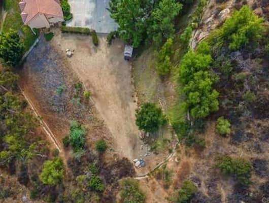 Heavenly Way, Casa de Oro-Mount Helix, CA, 91941