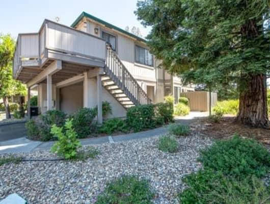 313 Silvio Lane, Novato, CA, 94947