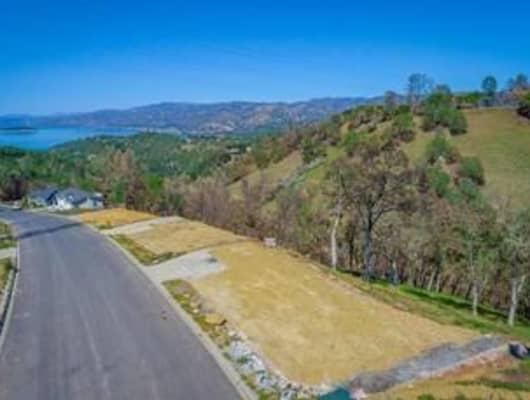 1082 Rimrock Drive, Napa County, CA, 94558
