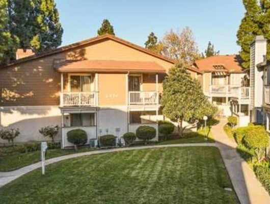 Unit G/2456 Pleasant Way, Thousand Oaks, CA, 91362