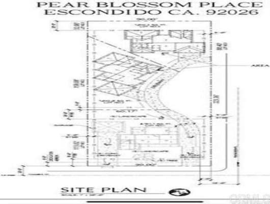 409 Pear Blossom Place, Escondido, CA, 92026