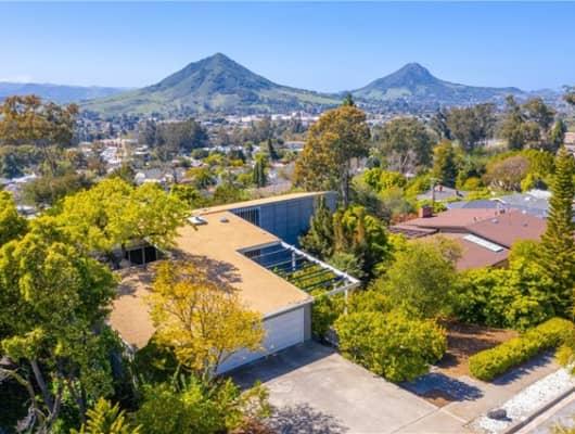 2045 Skylark Lane, San Luis Obispo, CA, 93401