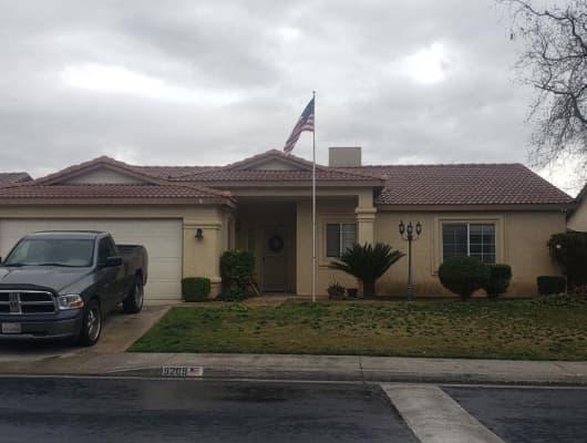 5209 Milagro Drive, Bakersfield, CA, 93307