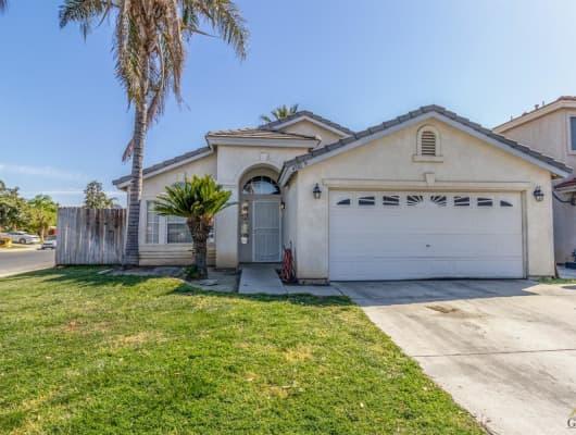 4901 Forestdale Court, Bakersfield, CA, 93313
