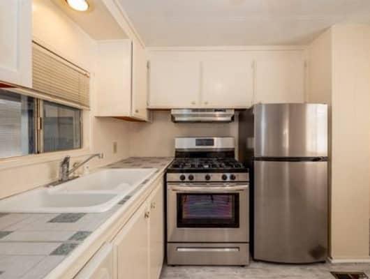 Unit 8125/8125 C Street, Windsor, CA, 95492