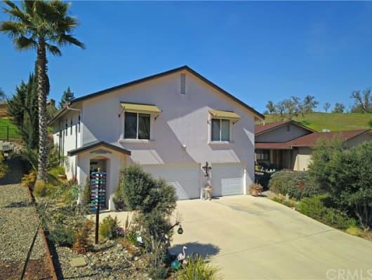4591 Tumbleweed Way, Lake Nacimiento, CA, 93446