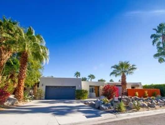 2532 North Girasol Avenue, Palm Springs, CA, 92262