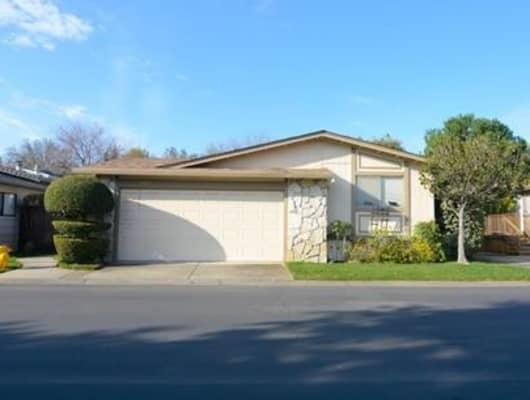 Unit 206/206 Leisure Drive, Morgan Hill, CA, 95037