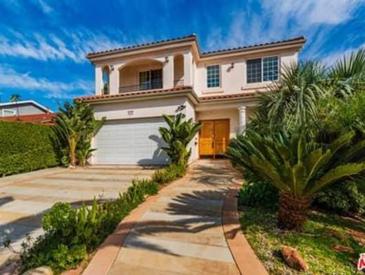 2646 Veteran Avenue, Los Angeles, CA, 90064