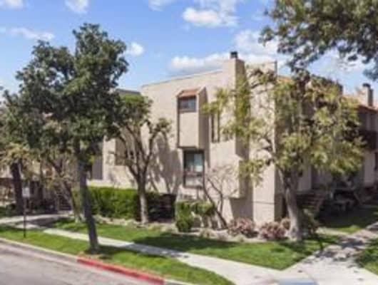 Unit J/535 East Cedar Avenue, Burbank, CA, 91501