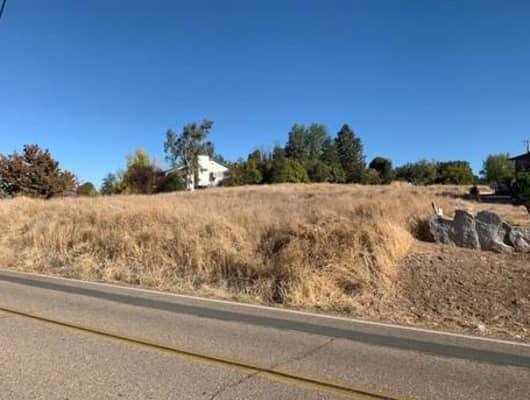 1161 Calaveritas Rd, San Andreas, CA, 95249
