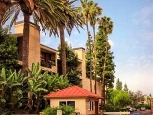 Apt 212/5525 Canoga Avenue, Los Angeles, CA, 91367