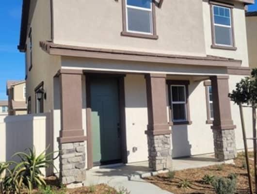 27637 Sawtooth Lane, Los Angeles County, CA, 91387