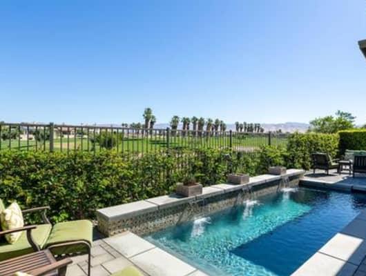 4345 Vantage Lane, Palm Springs, CA, 92262