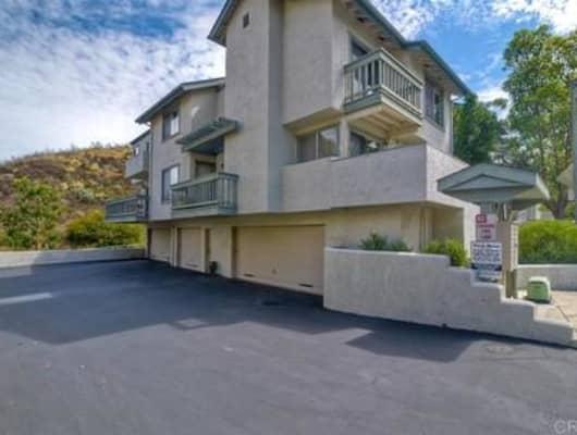 Unit 4/6926 Park Mesa Way, San Diego, CA, 92111