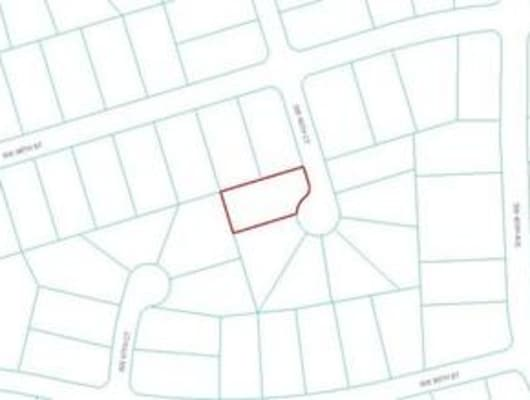 SW 46th Ct, Marion County, FL, 34476