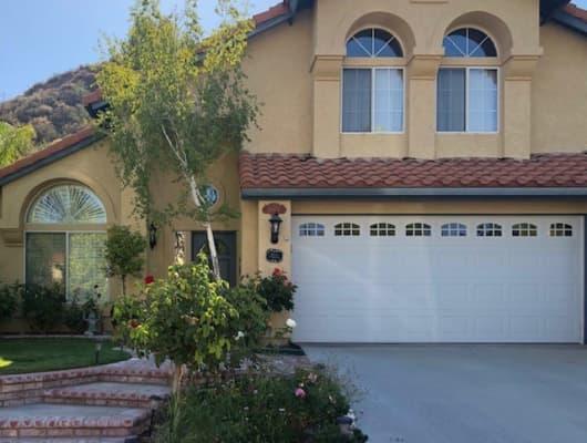 28907 Woodside Drive, Los Angeles County, CA, 91390