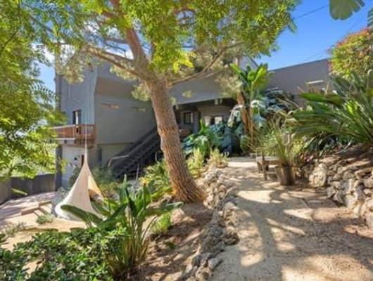26535 Ocean View Drive, Los Angeles County, CA, 90265