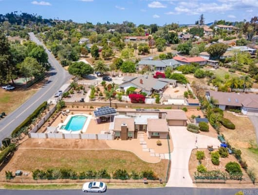 1263 Canter Road, San Diego County, CA, 92027