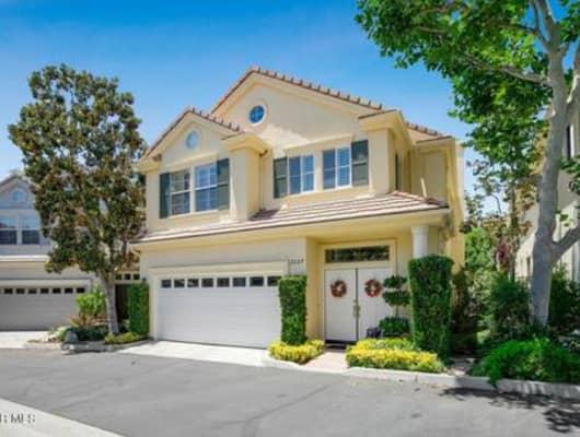 3227 Bayshore Drive, Westlake Village, CA, 91361