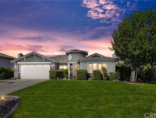 35953 Lexi Lane, Wildomar, CA, 92595