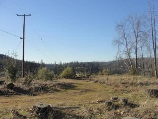 5776 Hangmans Tree, Mountain Ranch, CA, 95246