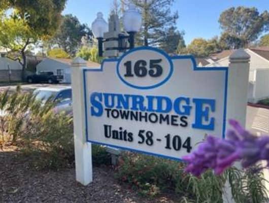 Apt 90/165 Oddstad Drive, Vallejo, CA, 94589