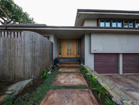 498 Huntington Rd, Cambria, CA, 93428