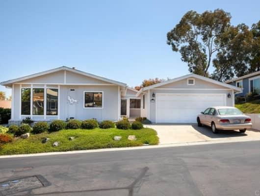 5416 Browning Rd, Carlsbad, CA, 92008