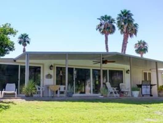 70 North Paseo Laredo, Cathedral City, CA, 92234