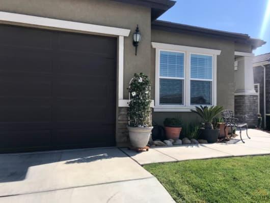 9911 Copenhagen Place, Bakersfield, CA, 93306