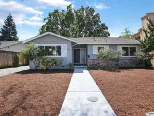 3184 Ross Road, Palo Alto, CA, 94303