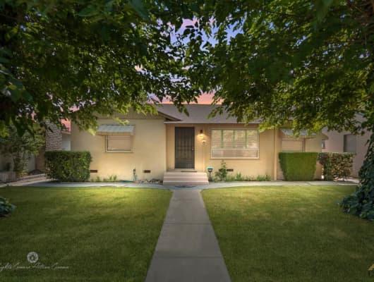 348 Western Drive, Bakersfield, CA, 93309