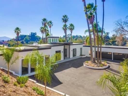1817 Shadow Knolls Pl, Rancho San Diego, CA, 92020