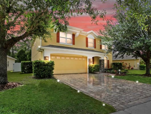 1313 Crane Crest Way, Alafaya, FL, 32825