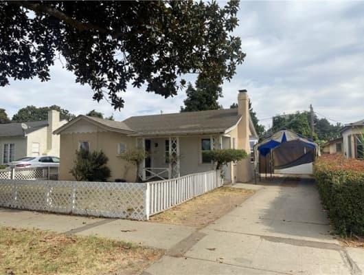 810 South Pine Street, Santa Maria, CA, 93458