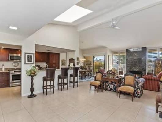 72375 Roxbury Dr, Rancho Mirage, CA, 92270