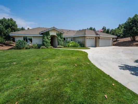 11189 Meadow Glen Way East, Hidden Meadows, CA, 92026