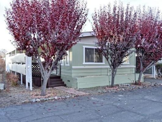 Spc 35/5701 Live Oak Drive, Kelseyville, CA, 95451