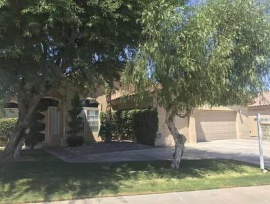 74062 College View Circle West, Palm Desert, CA, 92211