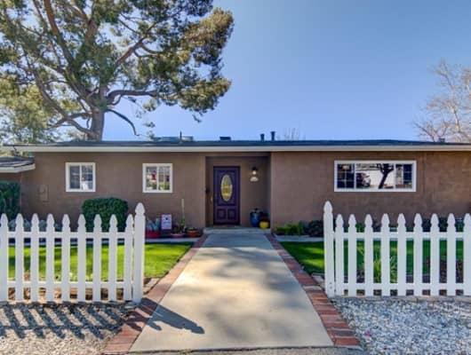 2902 El Caminito, La Crescenta-Montrose, CA, 91214
