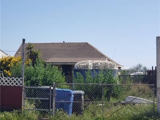 2140 Nipomo Street, Oceano, CA, 93445