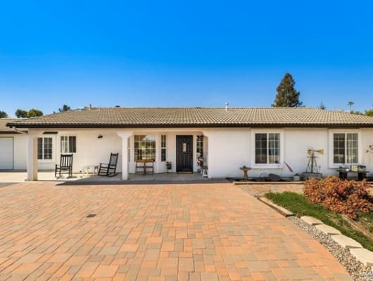 10376 Lal Bagh Lane, Escondido, CA, 92025