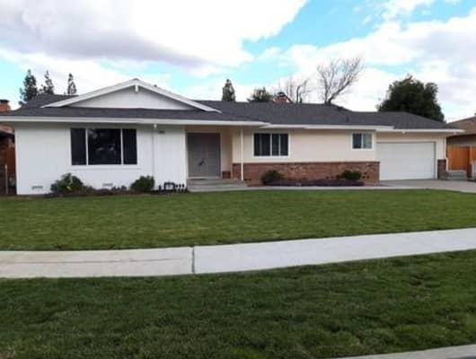 6642 North Raisina Avenue, Fresno, CA, 93710