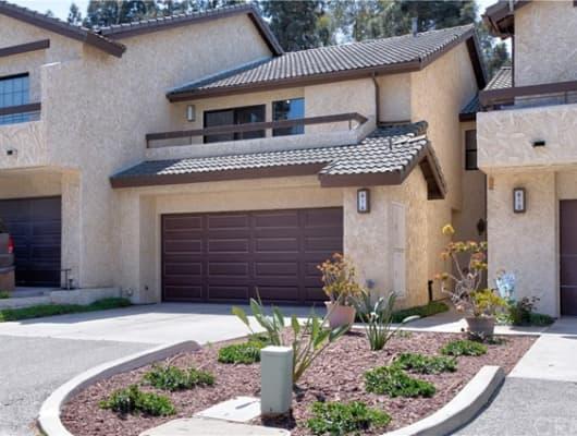 616 Shady Lane, Orcutt, CA, 93455