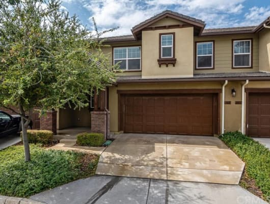 209/11615 Cardelina Lane, Atascadero, CA, 93422