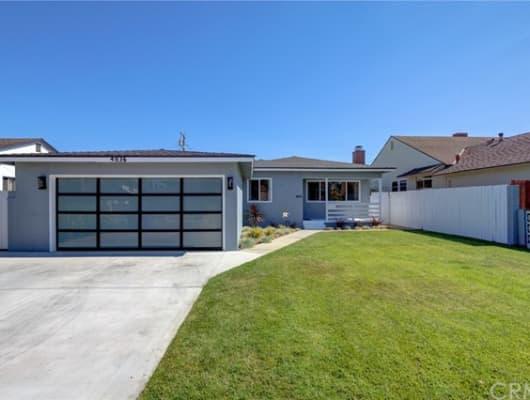 4836 W 140th St, Del Aire, CA, 90250